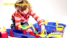 MegaBridge 2017
