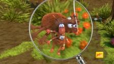 Zoch - Spinderella TV Spot_englisch