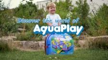 AquaPlay LockBox (English)