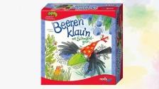 Beeren Klau'n
