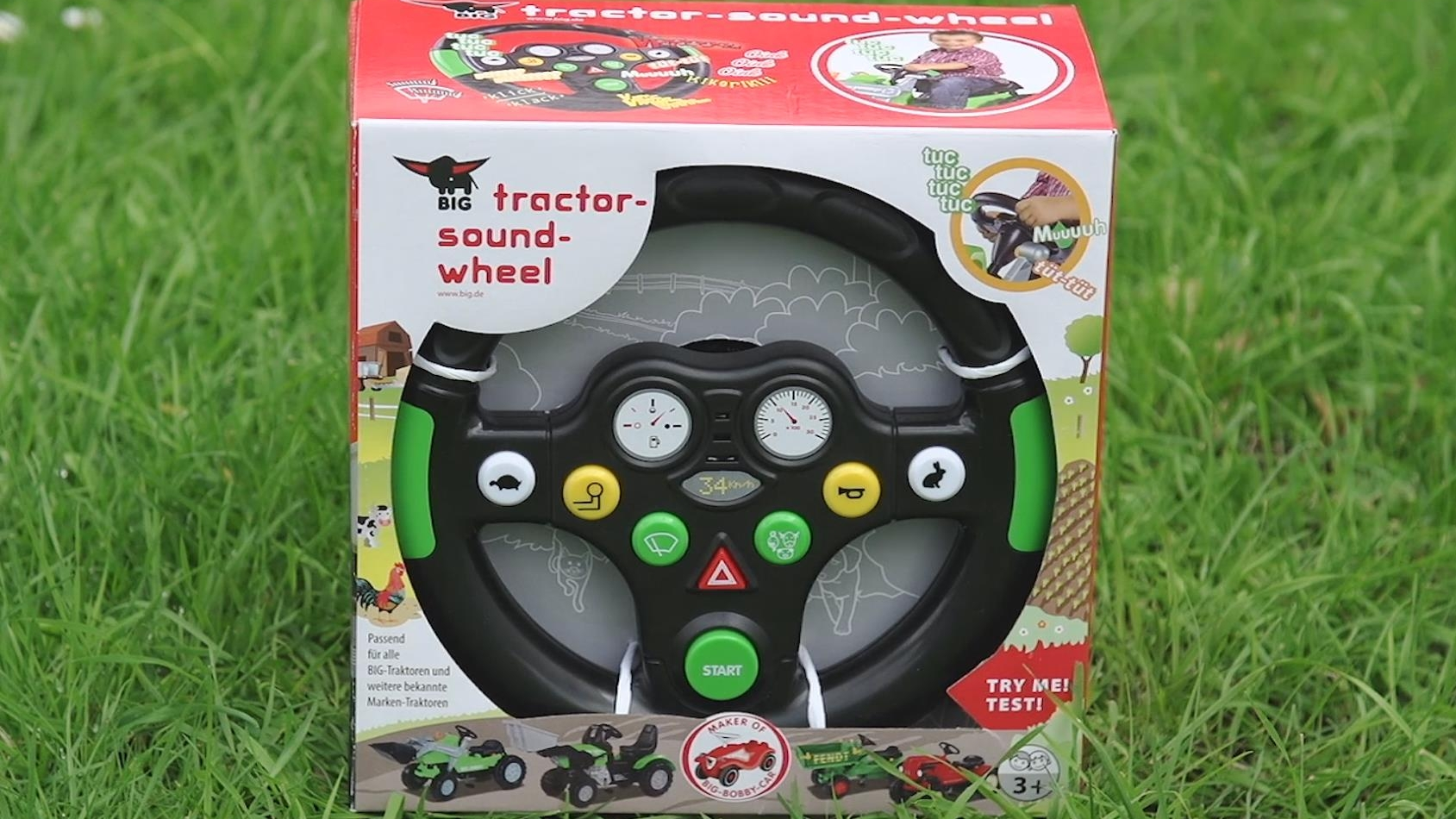 BIG-Tractor-Sound-Wheel