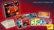 Zoch - Beasty Bar