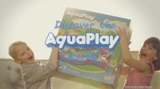 535 AquaWorld english