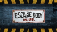 Noris - Escape Room