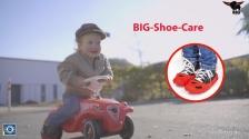 BIG-Schuhschoner