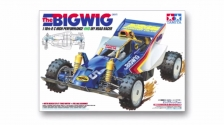 1:10 RC The Bigwig 2017 (300047330)