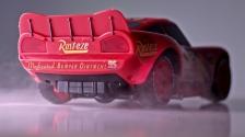 RC Cars 3 Ultimate Racers - ferngesteuerte Fahrzeuge von Dickie Toys