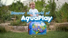 AquaPlay LockBox (English)