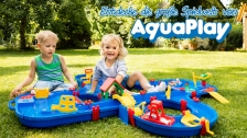 AquaPlay'nGo