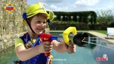 Feuerwehrmann Sam Roleplay