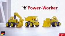 BIG-Power-Worker