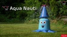 BIG-Aqua-Nauti