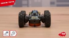 RC Tumbling Flippy von Dickie Toys