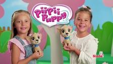 ChiChi LOVE Pii Pii Puppy