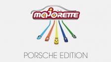 Creatix Porsche Experience Center Incl. 5 Cars