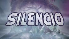 SILENCIO von Zoch | Teaser Video