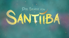 DIE SEHER VON SANTIIBA von Zoch | Teaser Video