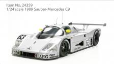 1-24_Sauber-Mercedes_C9_1989 (300024359)