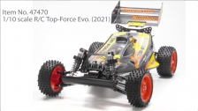 Tamiya_1-10_RC_Top_Force_Evolution_2021 (300047470)
