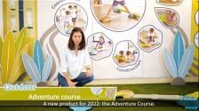Product Video: 840400 Adventure Course (Adventure Course EN V02)