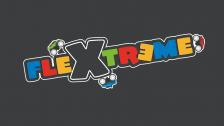 Flextreme Weihnachten 2021