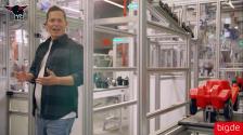 """Trailer zum Video """"Wie entsteht ein BIG-Bobby-Car?"""""""