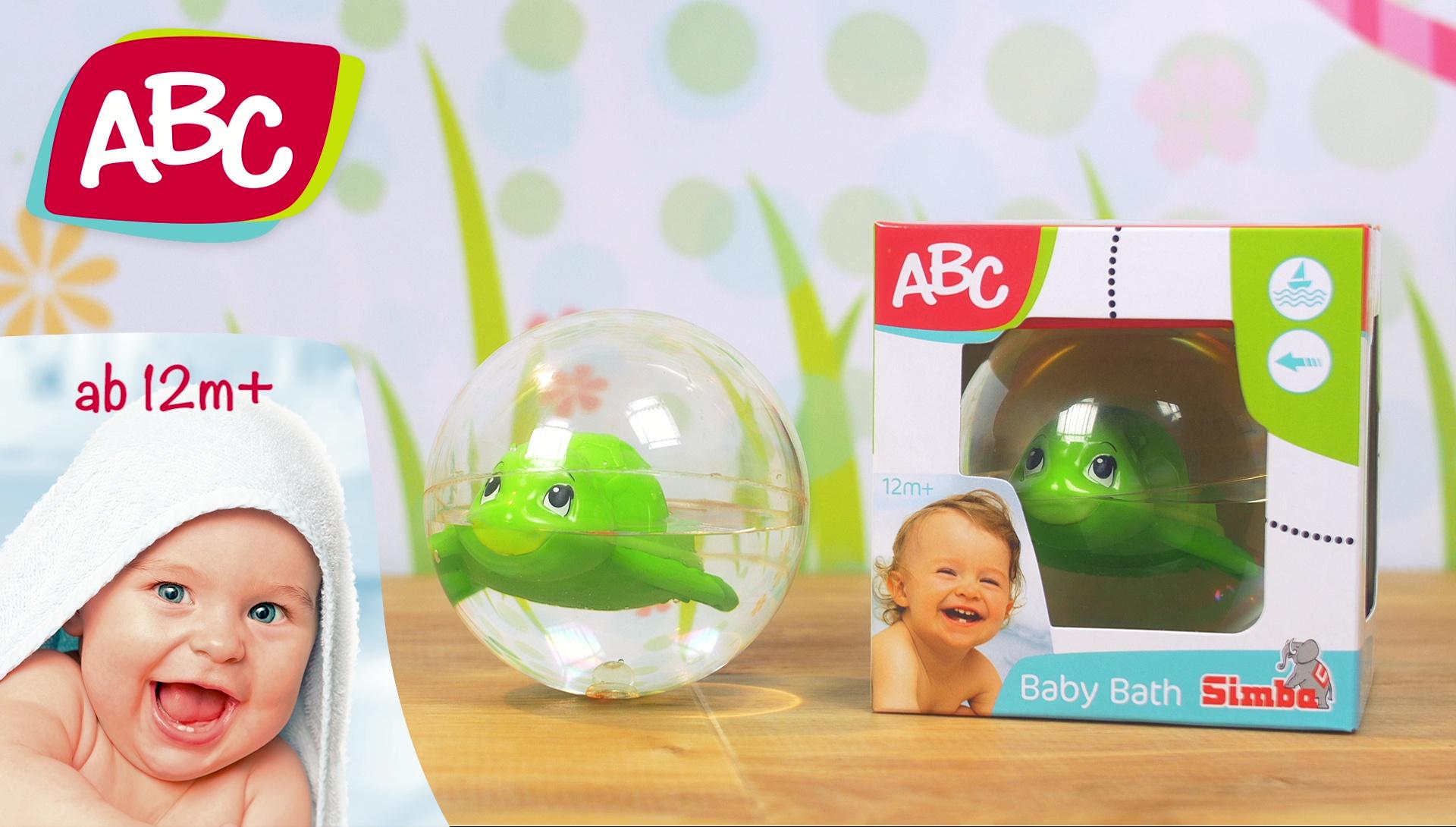 baby baden vor oder nach dem essen