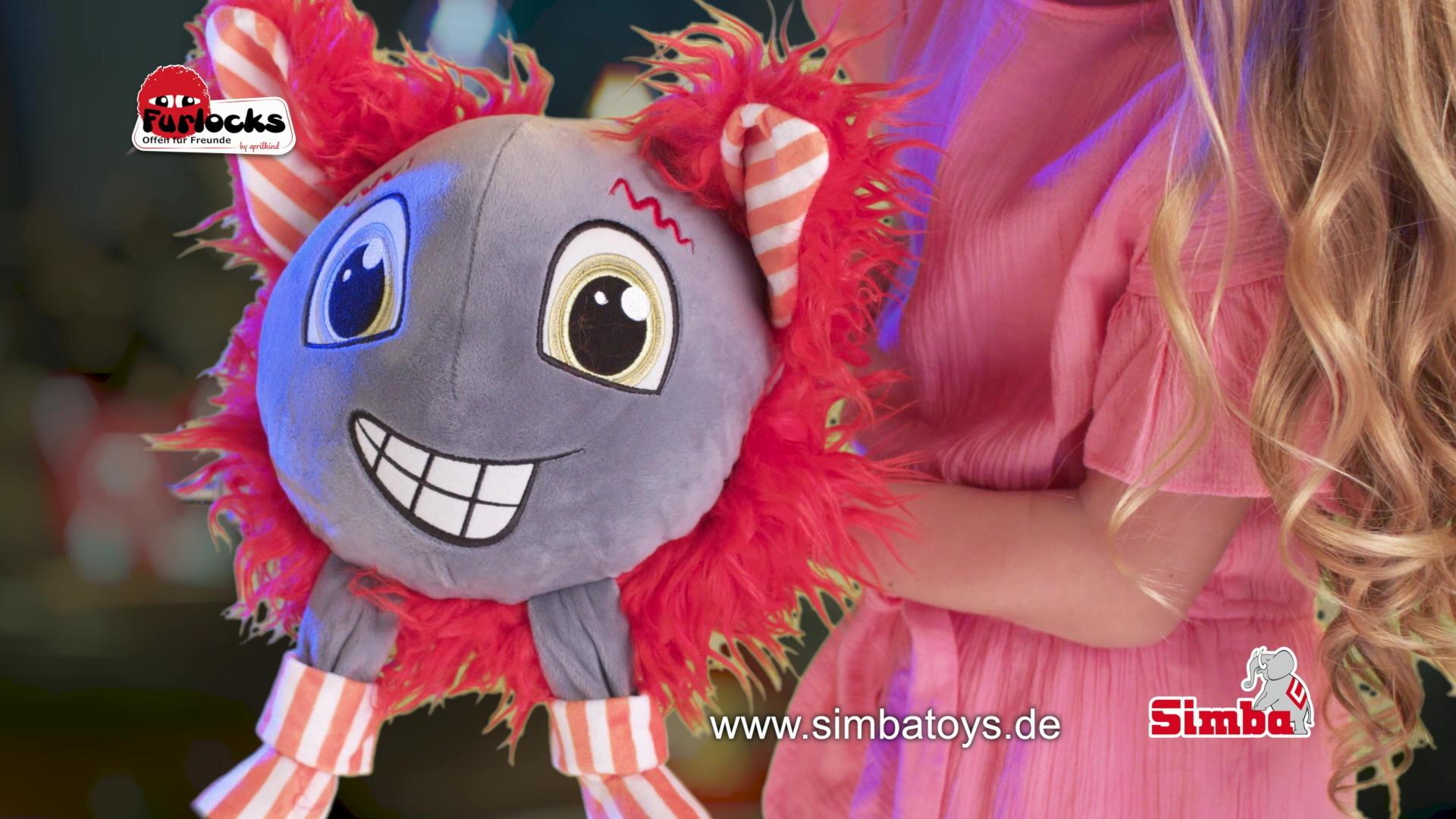 Https Video Simba Dickie Com De Simba