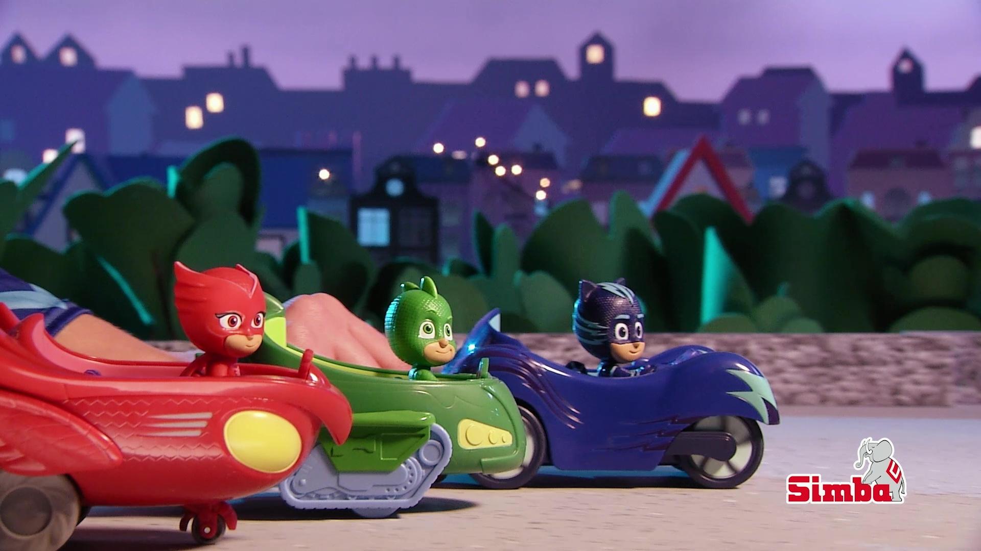Elektrisches Spielzeug Spielzeug -spiel 6 Aufzüge Für Ninco Neue Bright In Colour