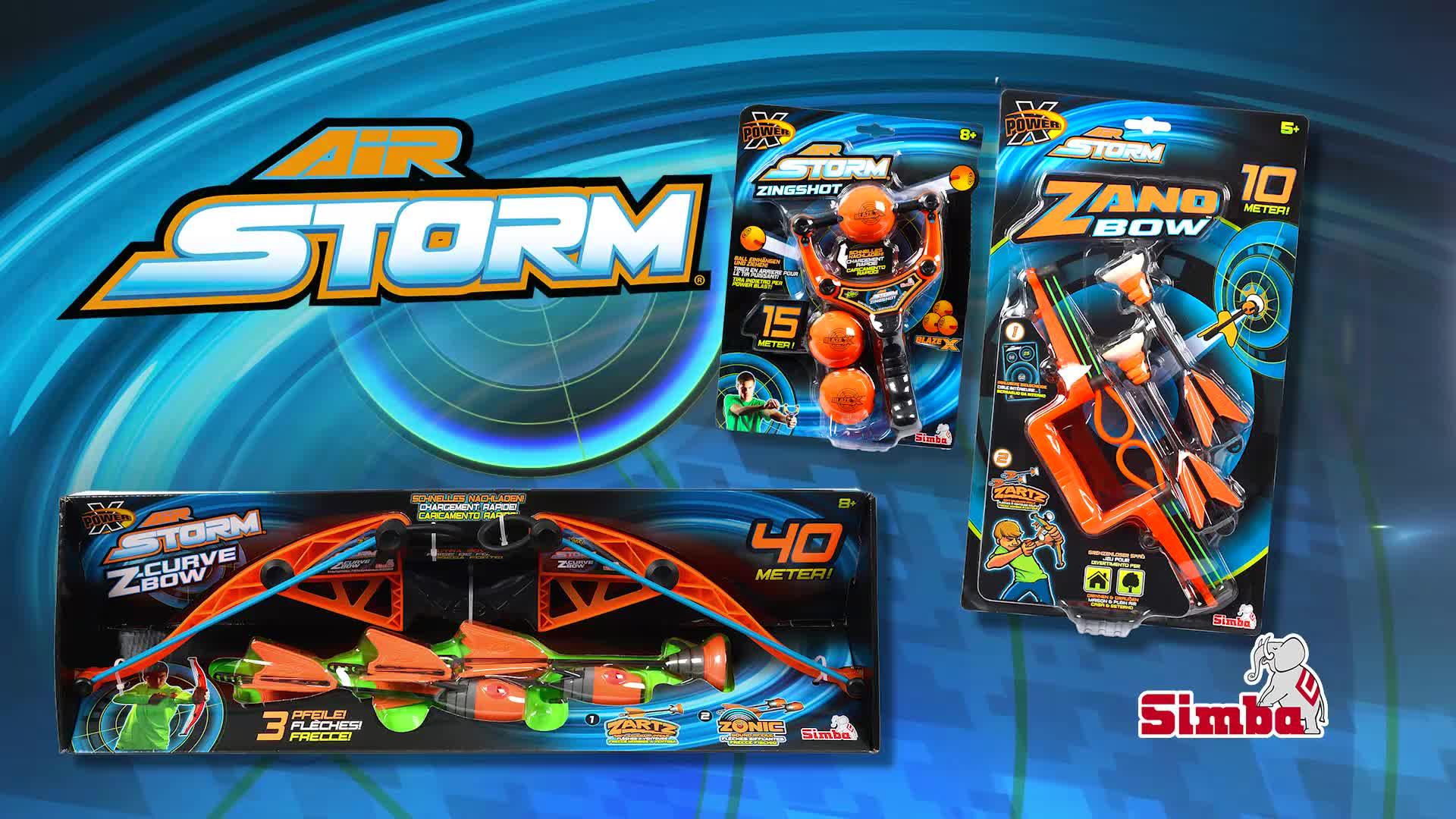 -spiel 6 Aufzüge Für Ninco Neue Bright In Colour Elektrisches Spielzeug Spielzeug